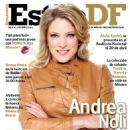 Andrea Noli - 454 x 556