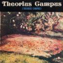 Francesco de Gregori Album - Theorius Campus