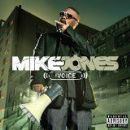 Mike Jones Album - The Voice
