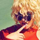 Peyton Roi List – Angela Peterman PhotoShoot