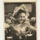 Rita Paul - 454 x 663