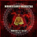 Mahavishnu Orchestra - Whiskey A-Go-Go, March 27, 1972