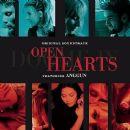 Anggun - Open Hearts