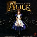 Chris Vrenna - American McGee's Alice: Original Music Score