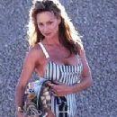 Debbie Dunning