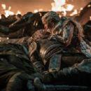 Game of Thrones » Season 8 » The Long Night