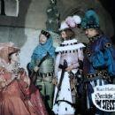 Herrliche Zeiten im Spessart - 454 x 354