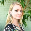 Lindsay Ellingson – Swarovski Celebrates its 2015 CFDA Nominees in New York - 454 x 454