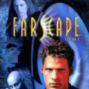 Farscape - 300 x 421