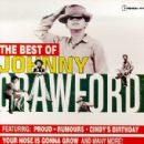 Johnny Crawford - The Best of Johnny Crawford