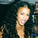Heather Hunter - 200 x 314