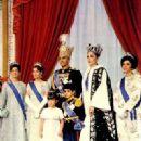 Farahnaz Pahlavi