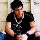 Jeff D'Agostino - 222 x 269