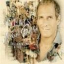 Michael Bolton - Gems: The Duets Collection