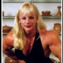 Carmen Brady - 454 x 655