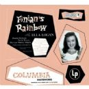 Finian's Rainbow - 1947 Cast Album - 454 x 454