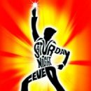 Saturday Night Fever (musical) - 454 x 686