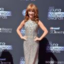 Kathy Griffin:2013 Young Hollywood Awards