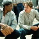 The Shawshank Redemption (1994) - 454 x 306