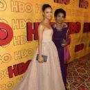 Thandie Newton : 69th Annual Primetime Emmy Awards - 438 x 600