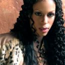 Heather Hunter - 400 x 300