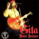 Raul Seixas Album - Gita