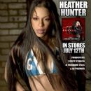 Heather Hunter - 454 x 587