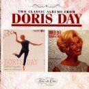 Doris Day - Cuttin' Capers / Bright & Shiny