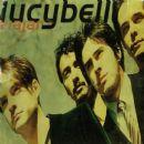 Lucybell - viajar