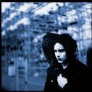 Jack White albums