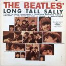 The Beatles' Long Tall Sally