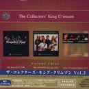 The Collectors' King Crimson, Volume Three