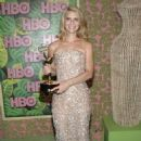 Claire Danes - HBO After Party For The 62 Primetime Emmy Awards At Pacific Design Center On August 29, 2010 In West Hollywood, California