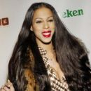 Heather Hunter - 400 x 598