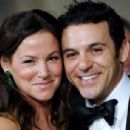 Fred Savage and Jennifer Lynn Stone - 454 x 306