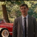 The Help - Mike Vogel - 454 x 245