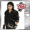Bad 25th Anniversary - Michael Jackson - Michael Jackson