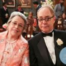 Teller and Kathy Bates