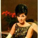 Anna Moffo - 454 x 681