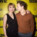 Imogen Poots – 'Friday's Child' Premiere at 2018 SXSW Festival in Austin - 454 x 624