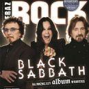 Black Sabbath - 454 x 621