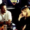 Chasing Amy (1997) - 454 x 301