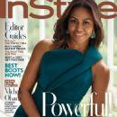 Michelle Obama - 454 x 617