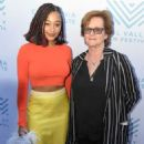 Amandla Stenberg – 'The Hate You Give' Screening at Mill Valley Film Festival