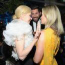 Nicole Kidman : 8th AACTA International Awards - 421 x 600