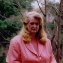 Barbara Merrill - 324 x 245