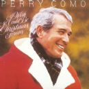 Perry Como - I Wish It Could Be Christmas Forever