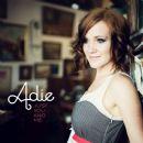 Adrienne Camp