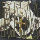 Live & Alive, Volume 1