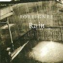 Foreigner - Rain